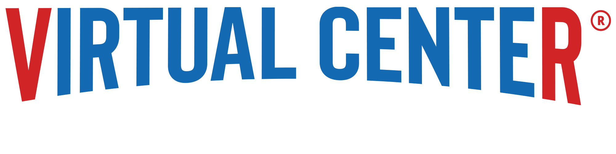 Virtual Center Strasbourg